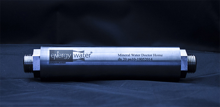 Energywater s.r.o.
