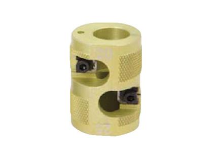 Sanitas Обрезное устройство для армированных труб STABI