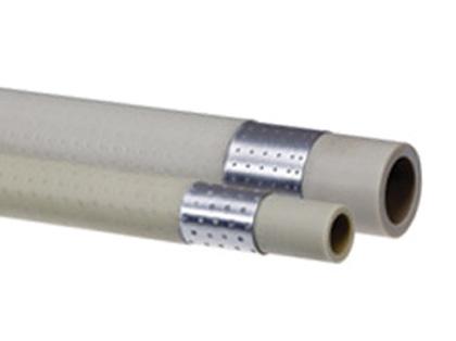 Sanitas Pipe STABI S2,5 (PN20)