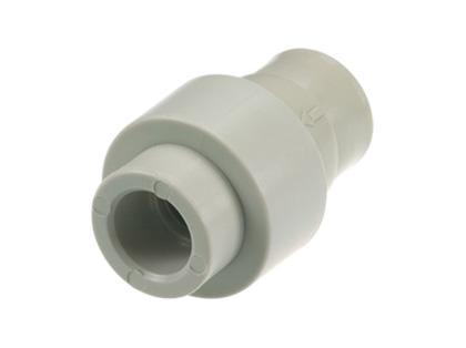 Sanitas Oбратный клапан