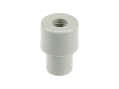 Sanitas Plug To The Pipe Fitting